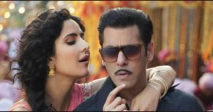 Day 9: Salman Khan film 'Bharat' yet to cross Rs 200 cr mark, earns estimated Rs 179.6 cr till now