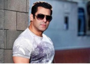 SHOCKING: Salman Khan's single day meal cost will shock your mind