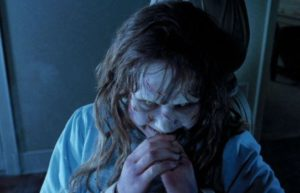 Four Hollywood movies that were really cursed, have a look