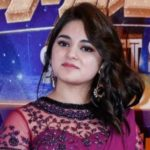 Secret Superstar Actress Zaira Wasim to quit films, says not happy with line of work