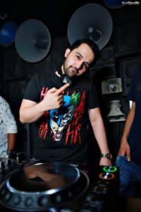 All you need to know about Best Celebrity Dj Aquib Khan in the town!
