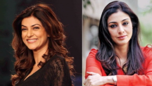 These female Bollywood celebs are above 40 and happily unmarried