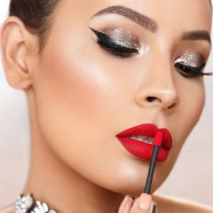 Know your makeup: Why lead is harmful for your skin