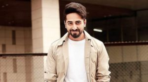 Ayushmann Khurrana joins hands with UNICEF to raise voice against child sexual abuse