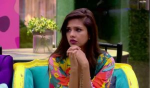 Dalljiet Kaur: Shefali, Paras and Siddhartha are undeserving contestants in Bigg Boss 13