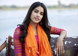 Janhvi Kapoor wants to play female Joker in her next film?
