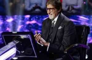 KBC 11: Toughest ten questions that made contestants quit the Amitabh Bachchan show