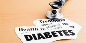 New device shows promise in type 2 diabetes treatment, says study
