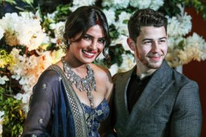 Video of the week: Nick Jonas grooving to Morni Banke makes us say he's a perfect videsi Munda to our desi girl!