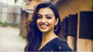 Radhika Apte on censorship of web content: We are all so extreme, we are trying to ban everything