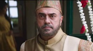Rajit Kapur on playing Gandhi, Nehru and Modi: You have to find their core