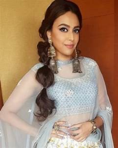 Swara Bhasker: Lost four brands, three events after I campaigned for Lok Sabha election