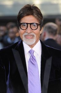 Amitabh Bachchan's 77th birthday: From his struggle with TB to the meaning of his name, 17 lesser known facts about actor