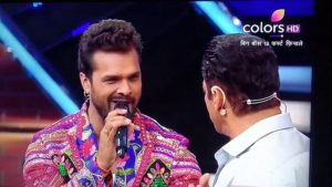 Khesari Lal Yadav: Bigg Boss 13 will help me reach out to a large audience