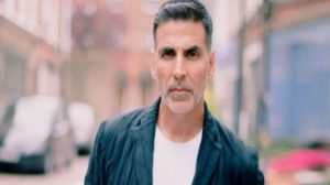 Akshay Kumar on Housefull 4 box office numbers: Nobody is going to lie about that