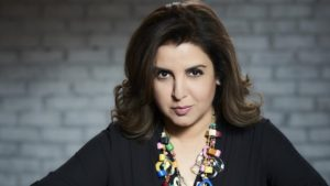 Farah Khan: Film industry not male-dominated, whoever brings money is a star