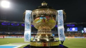 Curtains for IPL opening ceremony, BCCI finds it too expensive