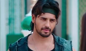 We are trying to bring back days of heroism and machoism with Marjaavan: Sidharth Malhotra