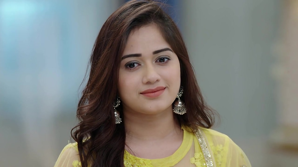 Know How much money does Jannat Zubair make in a month?