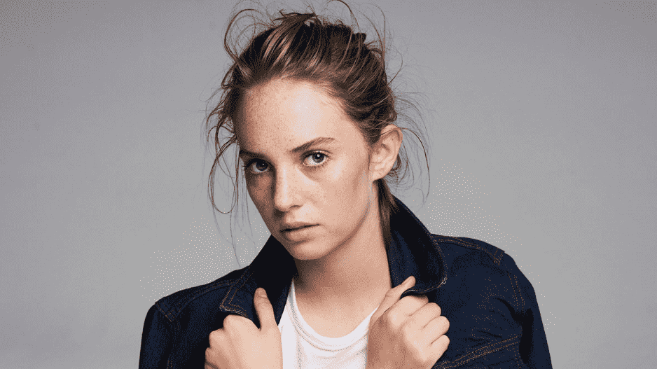 Maya Hawke Mobile Number, WhatsApp Number, Email Address and More