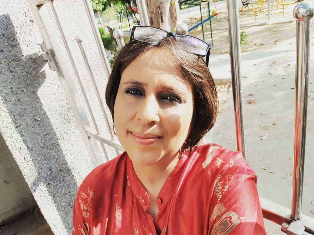 barkha dutt phone number contact details