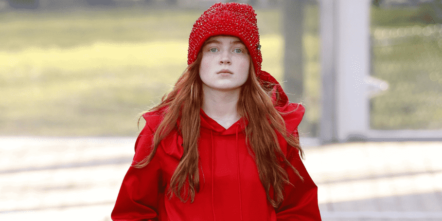 Sadie Sink Mobile Number, WhatsApp Number, Email Address and More