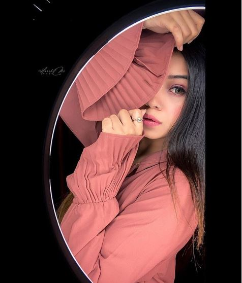 Noor Afshan (Tiktok Star) Phone Number, House Address, Email Id, Contact Address