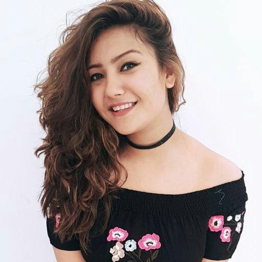 Aashika Bhatia (Tiktok Star) Phone Number, House Address, Email Id, Contact Address