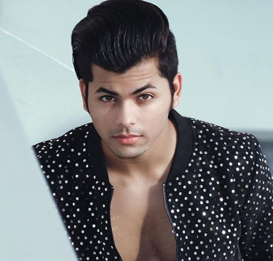Siddharth Nigam (Tiktok Star) Phone Number, House