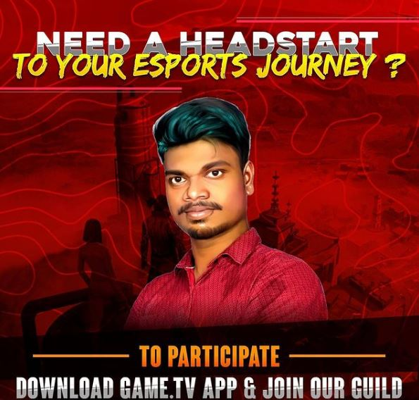PVS Gaming Phone Number, House Address, Email Id, Contact Address