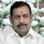 O. S. Manian Phone Number, House Address, Email Id, Contact Address