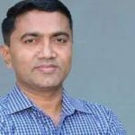 Pramod Sawant Phone Number, House Address, Email Id, Contact Address