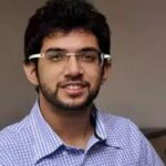 Aditya Thackeray Phone Number, House Address, Email Id, Contact Address