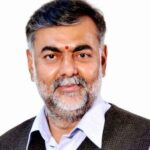 Prahlad Singh Patel Phone Number, House Address, Email Id, Contact Address